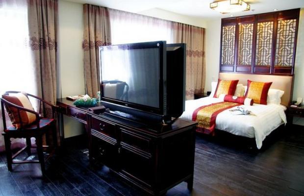 фото отеля Gaotique House изображение №9