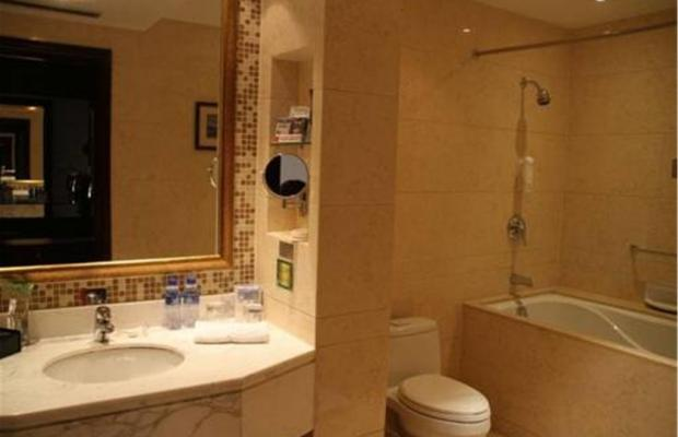 фото отеля Golden Jade Sunshine Hotel изображение №13
