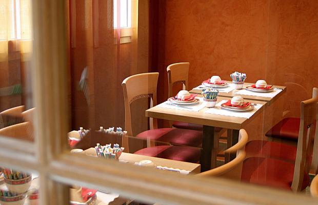 фотографии Grand Hotel Dore изображение №40