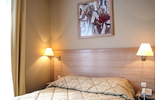 фотографии Grand Hotel Dore изображение №12