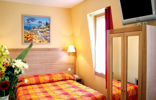 фото Grand Hotel Dore изображение №6