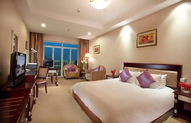 фотографии отеля Golden River-View  изображение №19