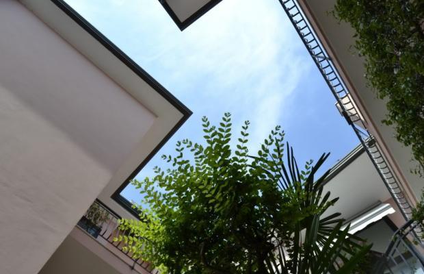 фотографии отеля La Serena изображение №11