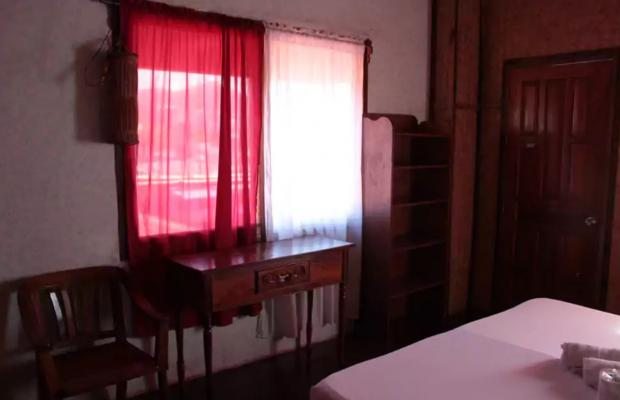 фото Busuanga SeaDive Resort изображение №14