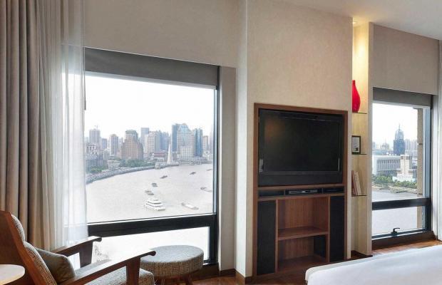 фото отеля Les Suites Orient Bund изображение №9
