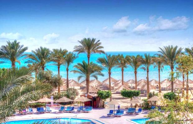 фотографии Palmera Beach Resort изображение №12