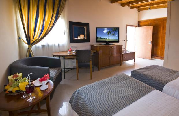 фотографии отеля Helnan Nuweiba Bay Resort (ex. Suntel Nuweiba Village; Nuweiba Village Resort) изображение №7