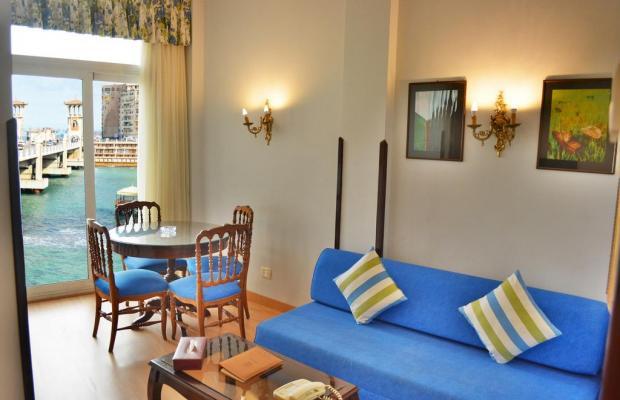 фотографии отеля San Giovanni Stanly Hotel & Restaurant изображение №19