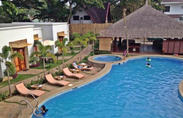 фото Acacia Tree Garden Hotel изображение №6