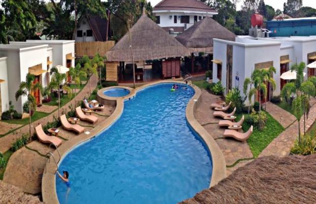 фотографии Acacia Tree Garden Hotel изображение №4