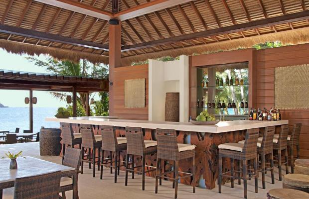 фото El Nido Pangulasian Island Resort изображение №6