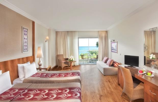 фото Akka Antedon (ex. Akka Hotels Antedon Garden; Akka Hotels Antedon De Luxe) изображение №62