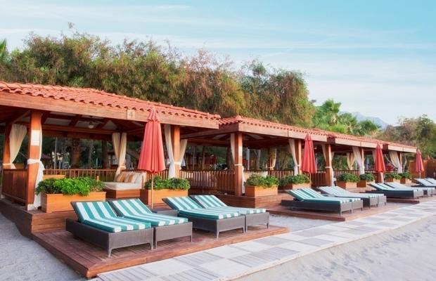 фотографии отеля Akka Antedon (ex. Akka Hotels Antedon Garden; Akka Hotels Antedon De Luxe) изображение №39