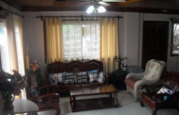 фото отеля Cebu Guest Inn изображение №13