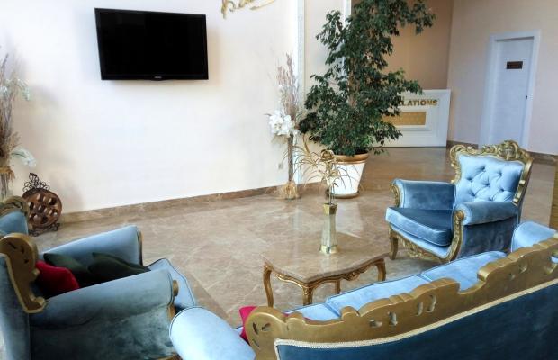 фото отеля Grand Miramor изображение №65