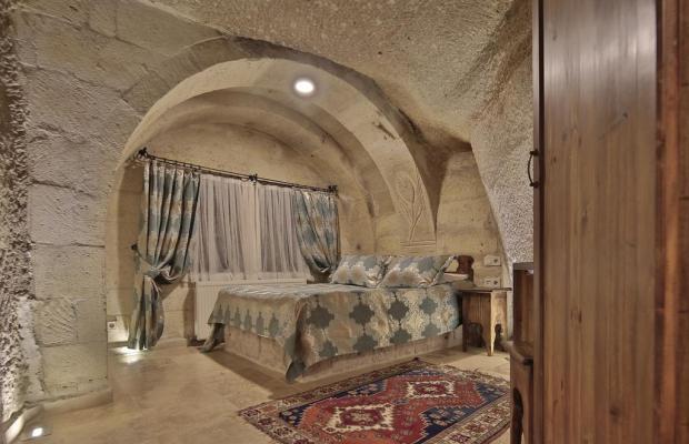 фото отеля Shoestring Cave House изображение №21