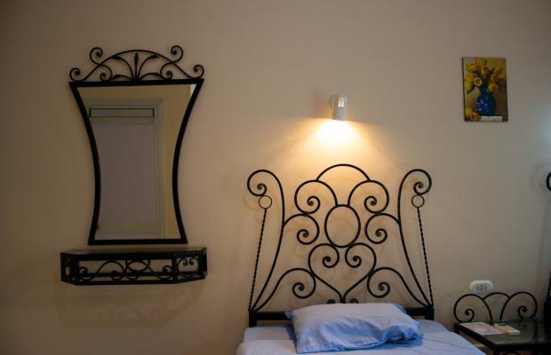 фото отеля Bella Luna Hotel изображение №21