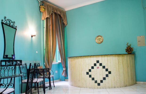 фото отеля Bella Luna Hotel изображение №5
