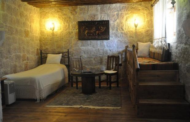 фото отеля Aravan Evi изображение №21