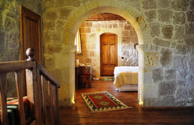 фото отеля Aravan Evi изображение №17