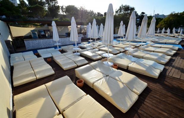 фотографии Mio Bianco Resort изображение №40