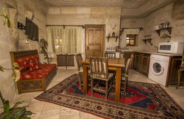 фото отеля Divan Cave House изображение №29