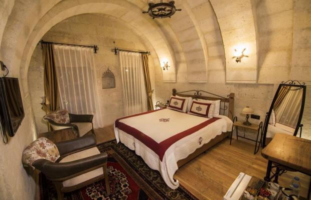 фотографии Divan Cave House изображение №24