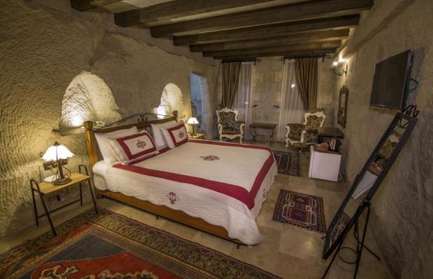 фотографии Divan Cave House изображение №20