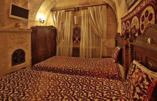 фото Travel Inn Cave изображение №34