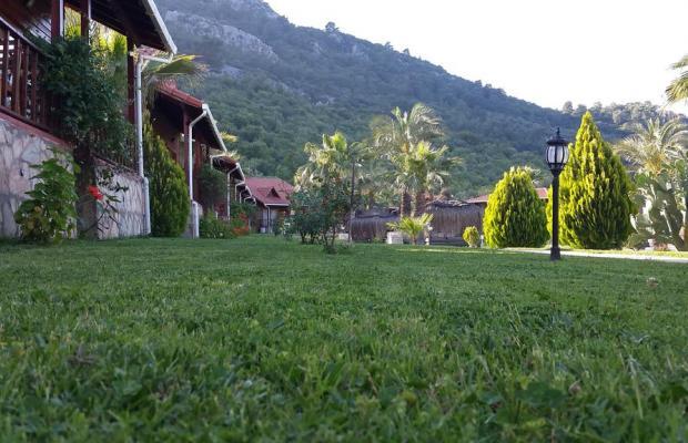 фото Club Sun Village изображение №6