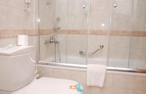 фото отеля Alba Resort изображение №21