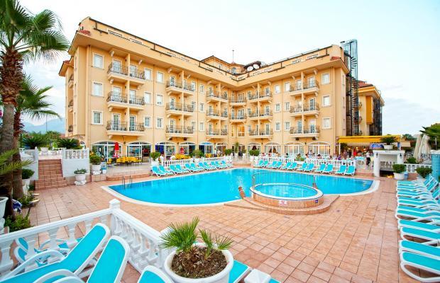фото отеля Sinatra изображение №1