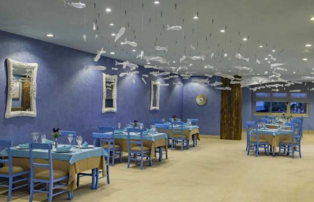 фотографии Royal Taj Mahal Resort  изображение №16