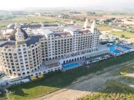 J'adore Deluxe Hotel & Spa, 5*