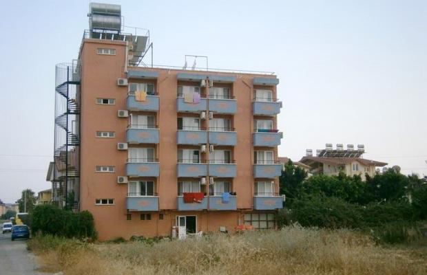 фото отеля Melis Hotel изображение №17