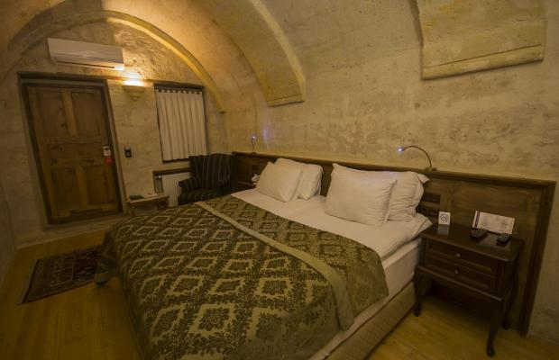 фотографии Fresco Cave Suites Cappadocia изображение №16