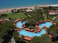 Ali Bey Resort, 5*
