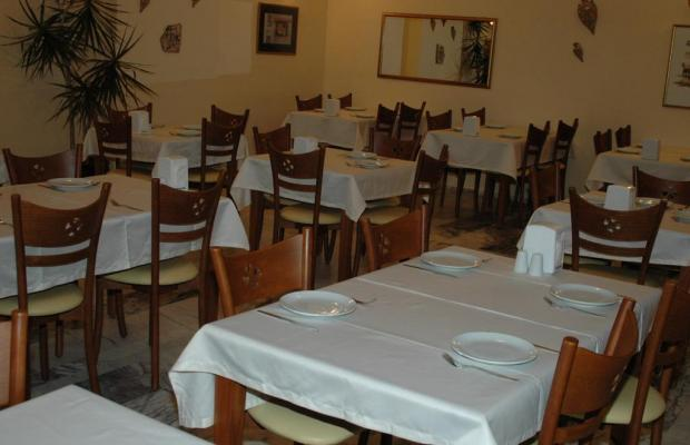 фото Batihan Apart Hotel (ex. Yonca Apart Hotel De Luxe) изображение №6