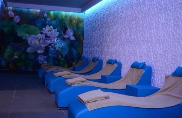 фото Glamour Resort & Spa Hotel изображение №66