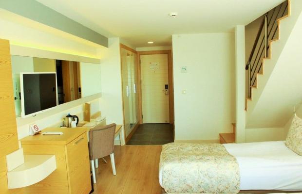 фото Glamour Resort & Spa Hotel изображение №22