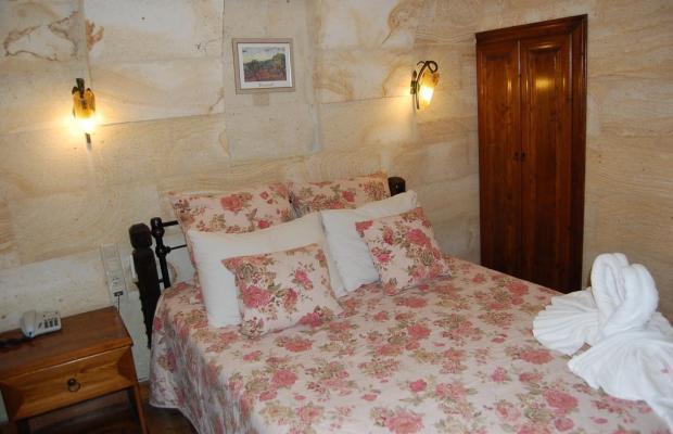 фото отеля Lale Saray изображение №17