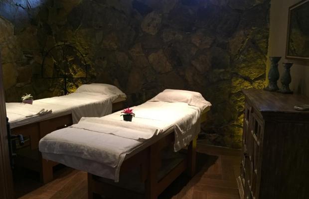 фото Liona Hotel & Spa изображение №14