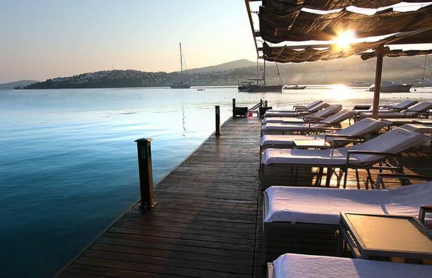 фотографии отеля Olira Boutique Hotel & Spa изображение №83