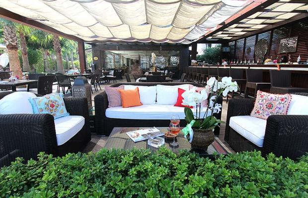 фотографии Olira Boutique Hotel & Spa изображение №32