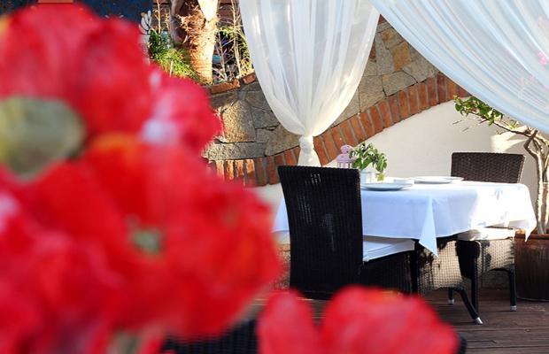 фото Olira Boutique Hotel & Spa изображение №18