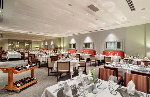 фотографии отеля Sensimar Side Resort & Spa изображение №55