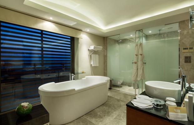 фотографии Sensimar Side Resort & Spa изображение №12