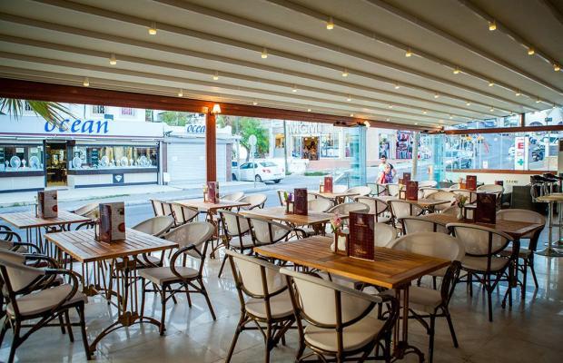 фото отеля Sipark Boutique изображение №9