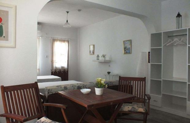 фото Casa Bodrum изображение №6