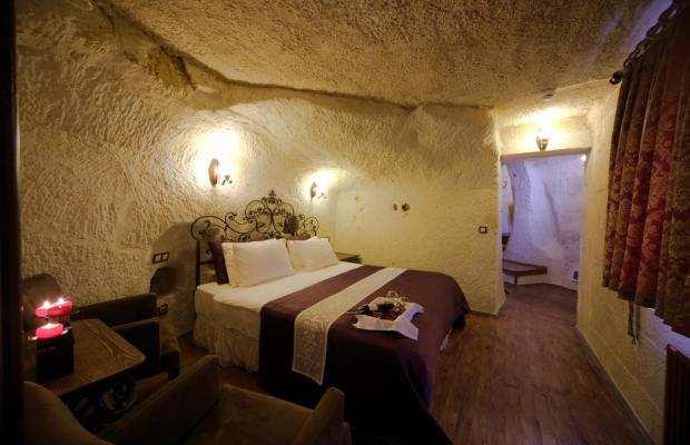 фото отеля Yusuf Yigitoglu Konagi изображение №45